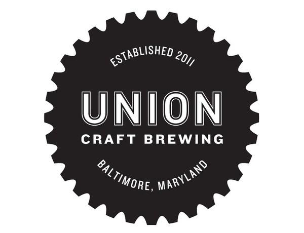 unioncraftbrewing