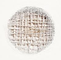 A-Circle-Within-Atsuko-Chirikjian-Photo-by-David-Rader-II-200