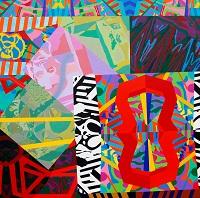 False-Recollections-Steven-Pearson-200