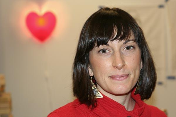 Amanda Fiore
