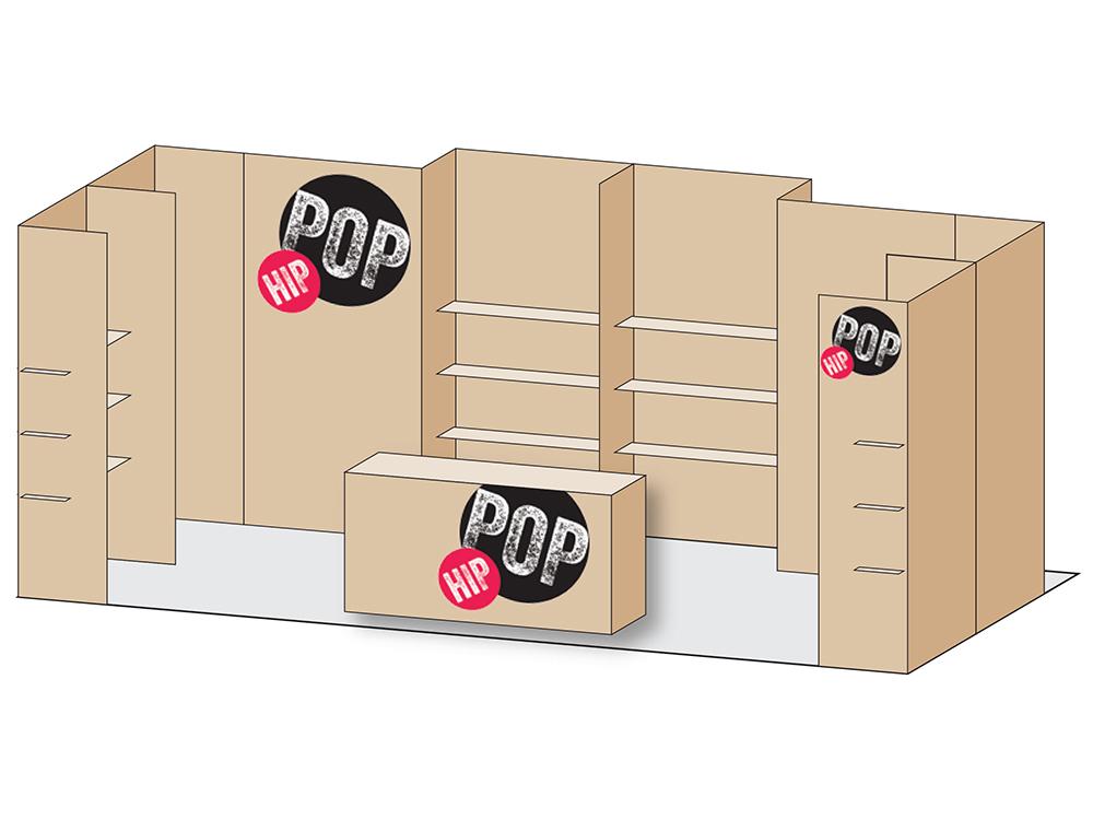 Hip-Pop-Pod-1