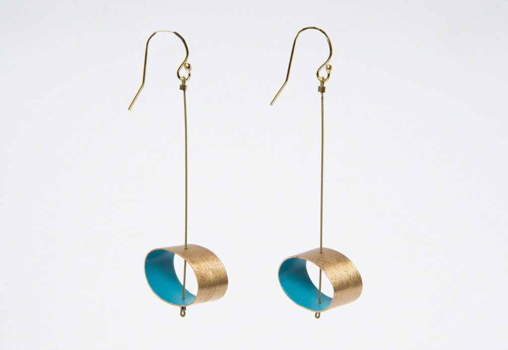 bronze_aqua_earrings_cropped