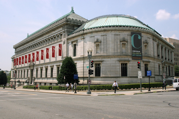 corcoran-gallery-of-art-1