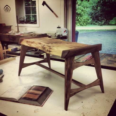 johnny_a_williams_rex_coffee_table_9