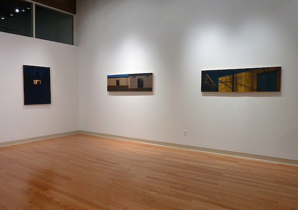 Lillian-Bayley-Hoover-Borders-Loyola-University-Maryland-Gallery-Shot-2