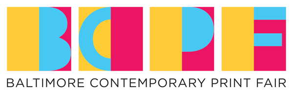 bcpf.logo