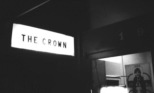 crown-bw-e1373390961324 (2)