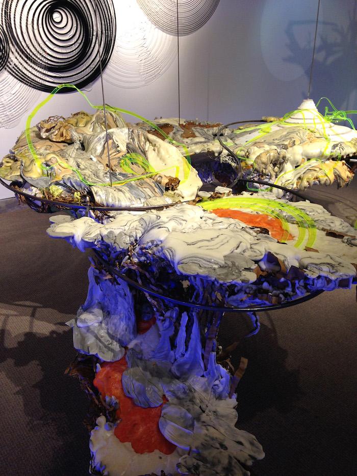 sculptureswirlneon