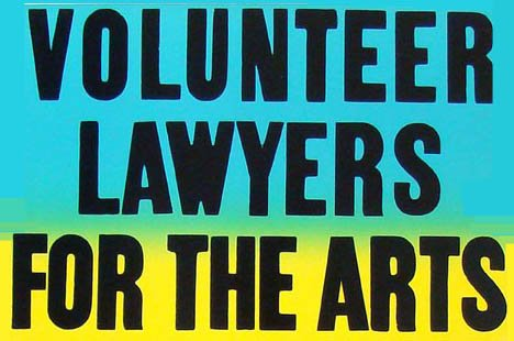 volunteer_lawyers_for_the_arts_image_468x310_c