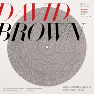 davidbrown