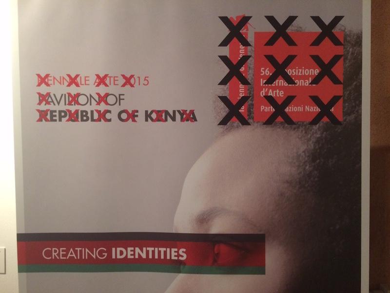 Kenya_Crossed_Out