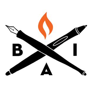 bai_logo_web