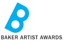 baker_logo
