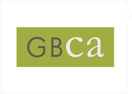 gbca_baker