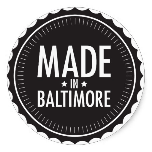 made_in_baltimore