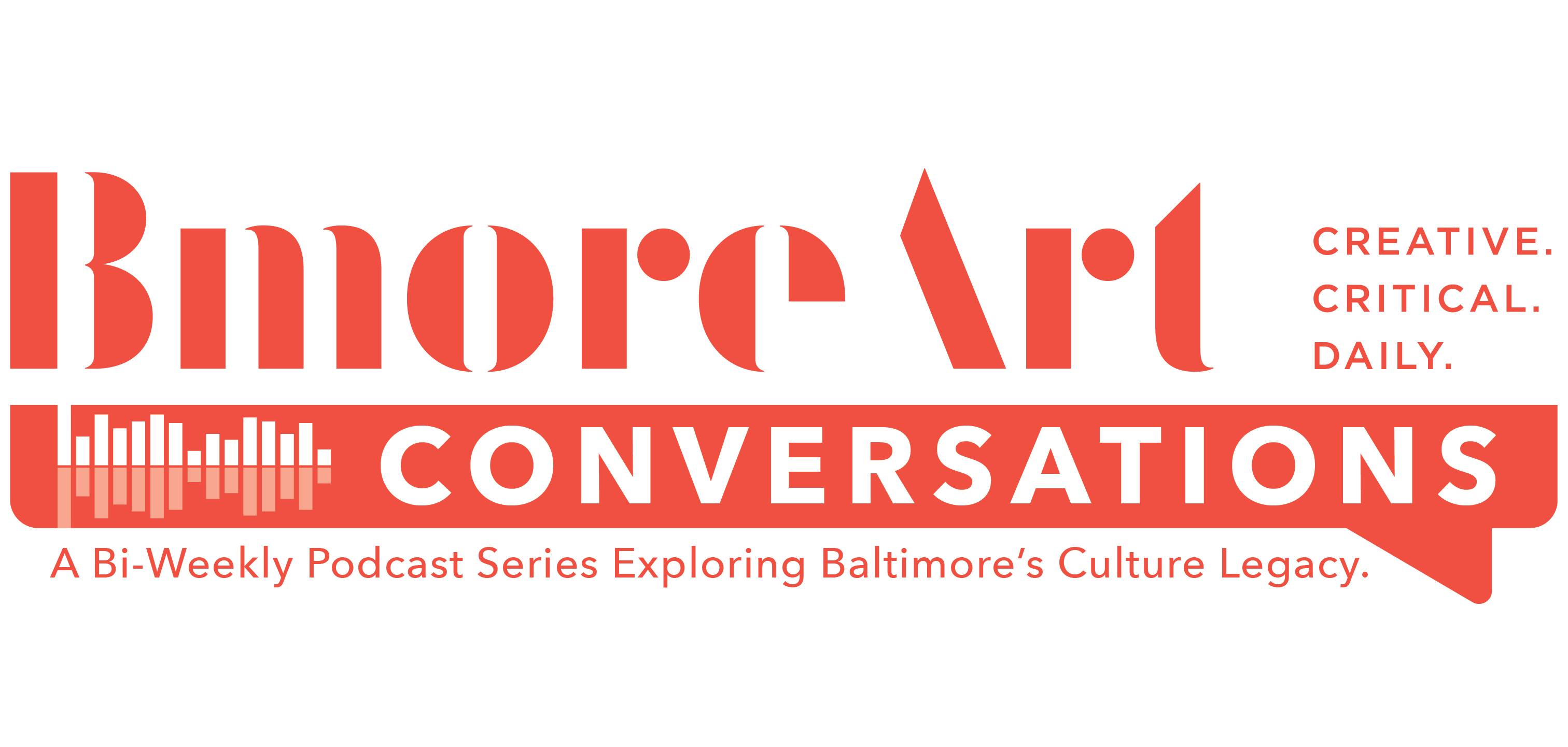 BmoreArt_Logo_Wide_Red_CMYK_With_TagLine