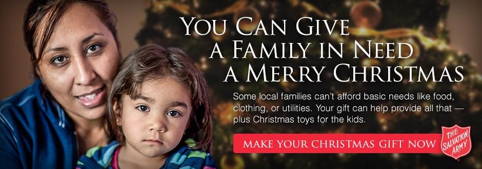 15CHEEHC-Christmas-eCard-Banner-940x330-940x330