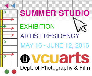 Apply to VCUArts Summer Program
