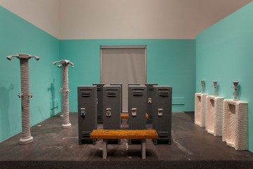Vincent-Nathan_LockerRoom_InstallationShot---stephen-miller