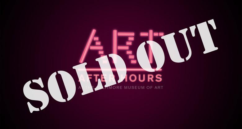 aah.soldout