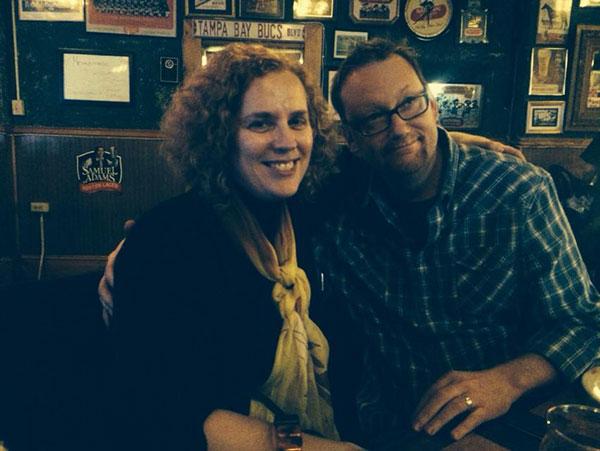 jen_michalski_Jen-and-Gregg