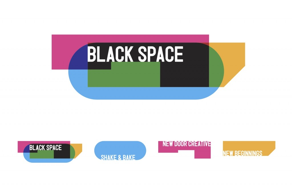 Black_Space_02