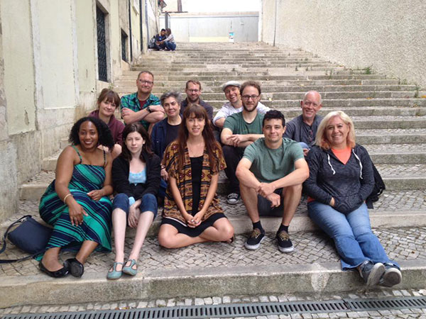 GreggWilhelm-and-Lisbon-Cohort-2015-2