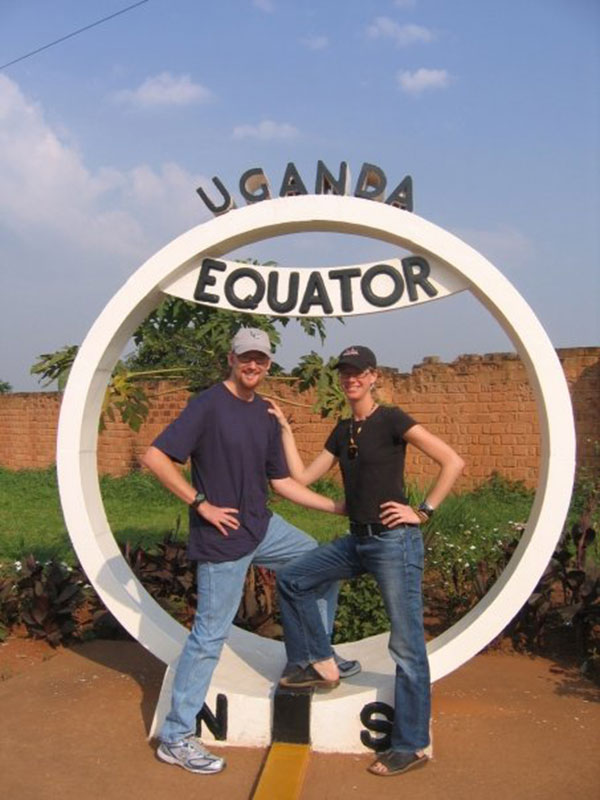 GreggWilhelm-and-Marik-moen-Equator-2007-2