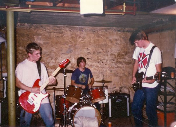 GreggWilhelm-short-lived-punk-band-Mind-Over-Matter-1984
