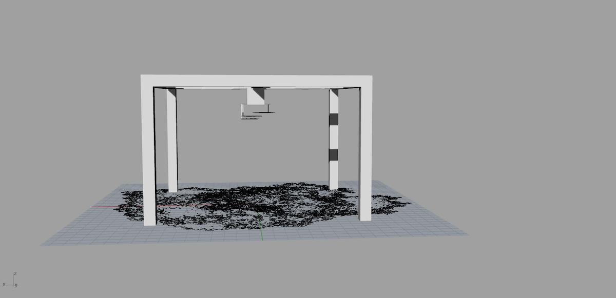 Natural Lighting Emulator V Final Mockup 2-22-2016 view 2