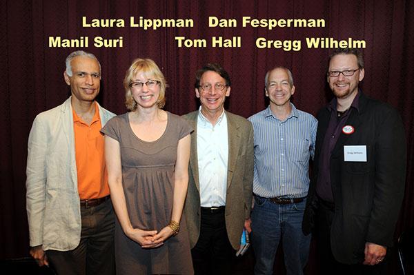 Suri-Lippman-Hall-Fesperman-Wilhelm
