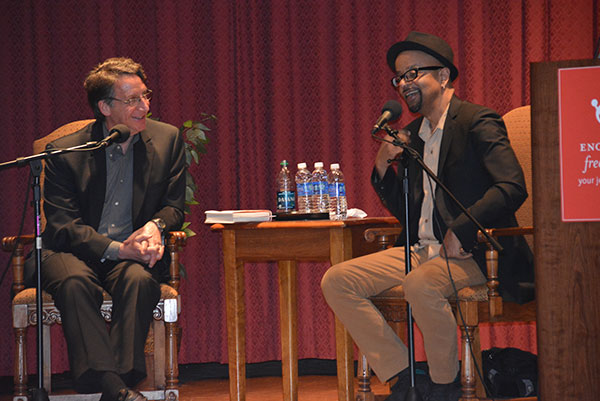 Tom-Hall-and-James-McBride