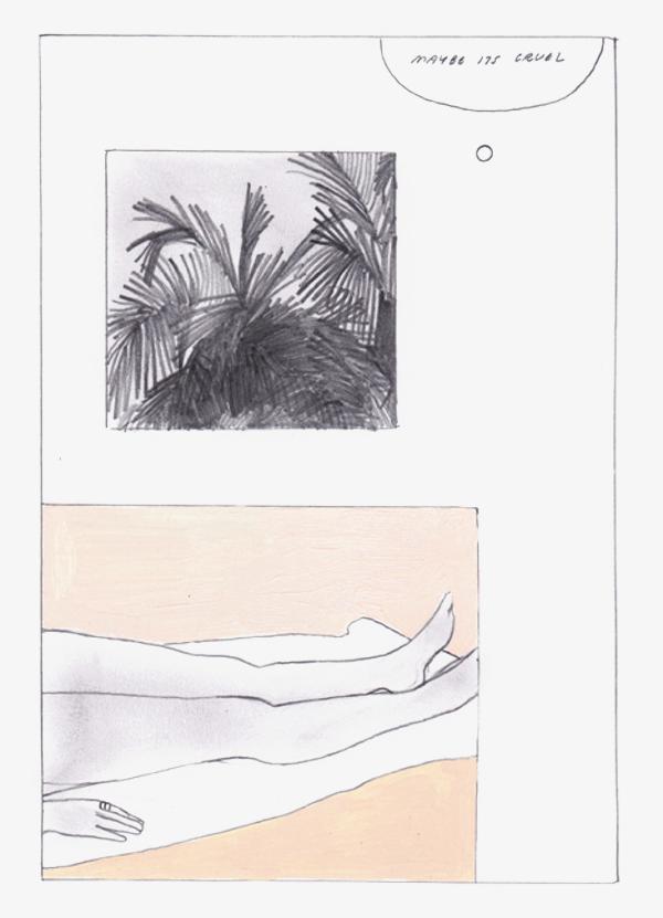 page15 copy
