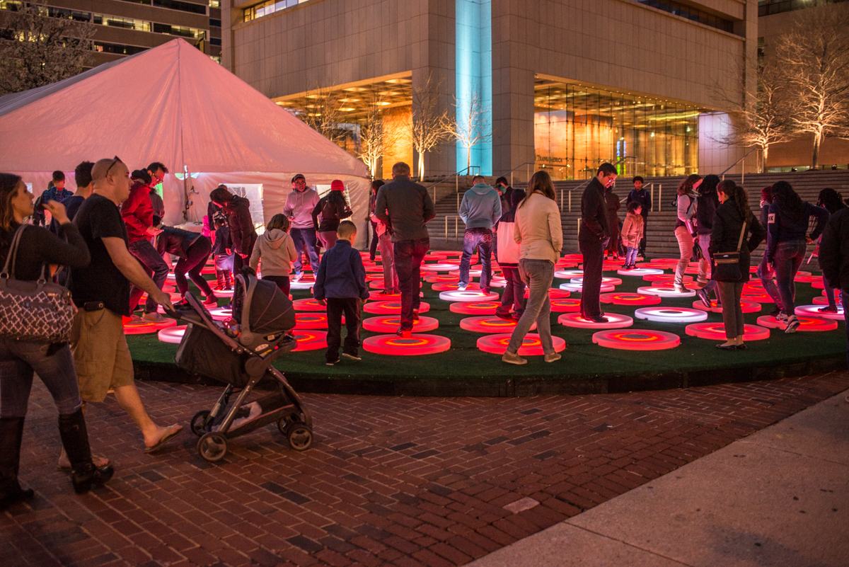 tbruce_lightcity-2 copy