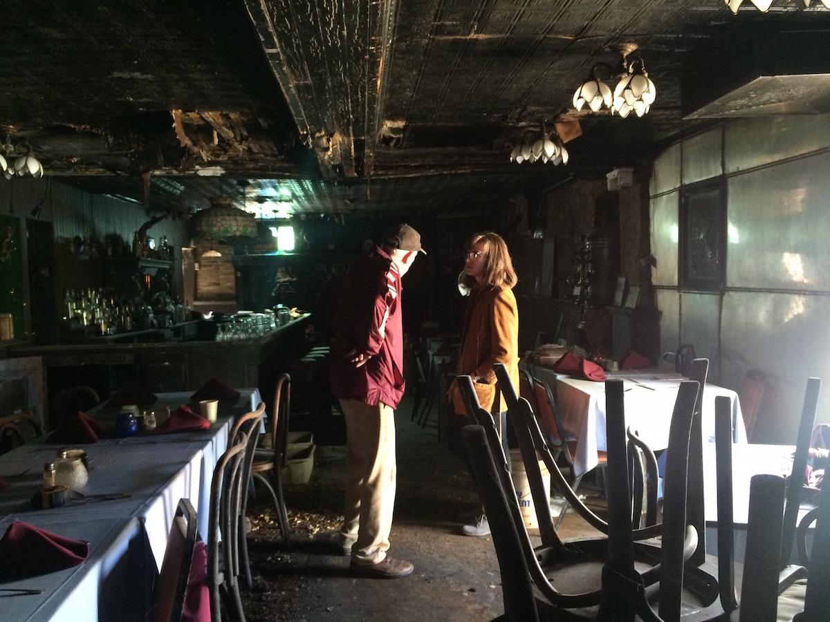 May Kim-Martick's Bar 2