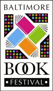 Baltimore Book Festival @ Inner Harbor | Baltimore | Maryland | United States