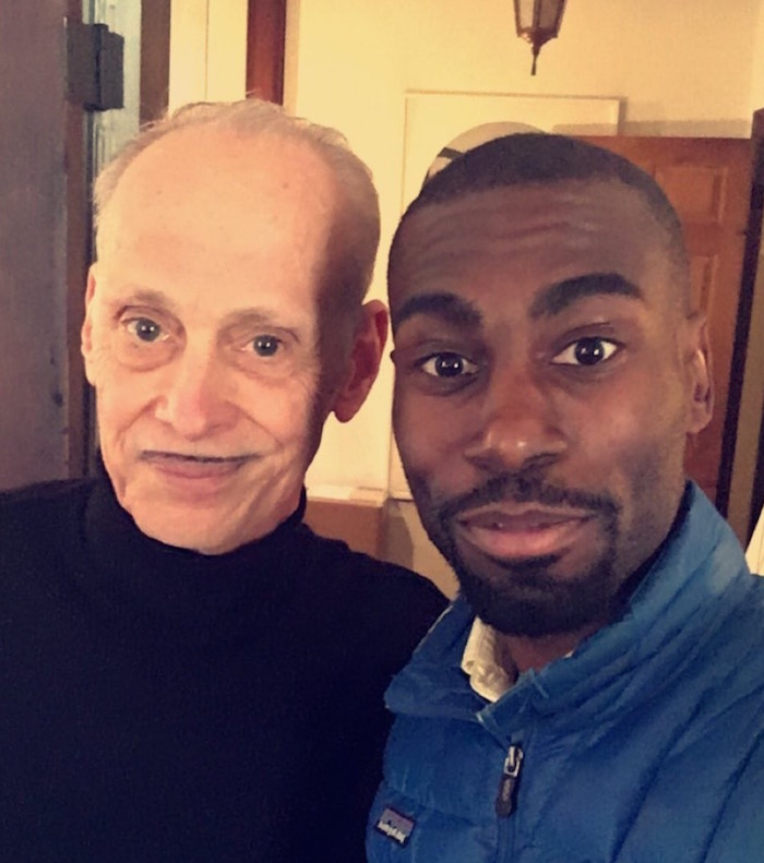 bal-john-waters-endorses-deray-mckesson-for-baltimore-mayor-20160329