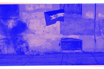 flag-burn-2