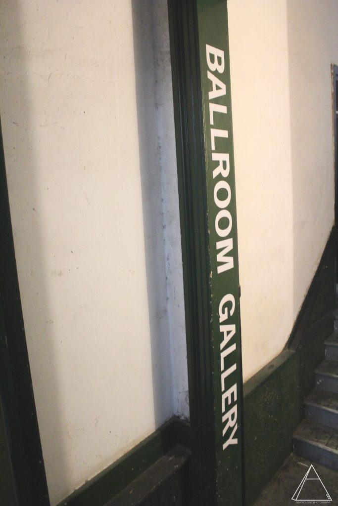 Ballroom Gallery 1