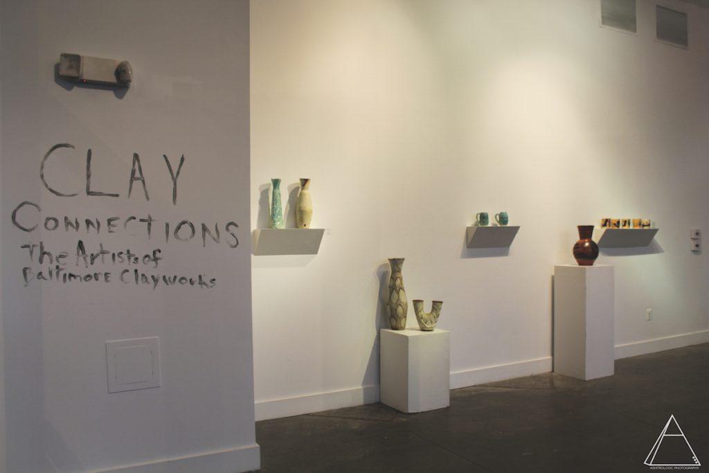 Gallery CA 4