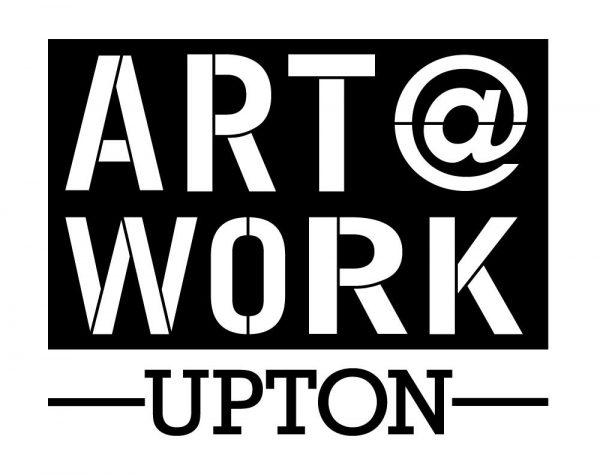 ArtatWork_Upton_logo