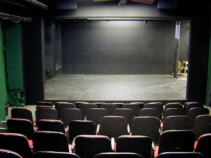1990s_AXIS_Theatre--1