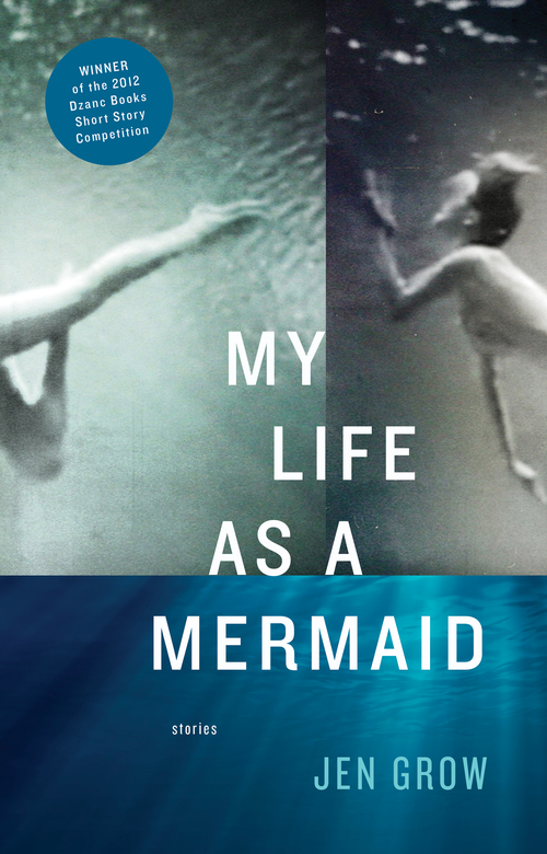 Grow+-+My+Life+as+a+Mermaid+-+Final+Cover