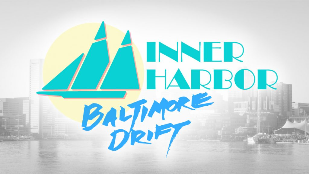 Inner-Harbor-Baltimore-Drift-masthead