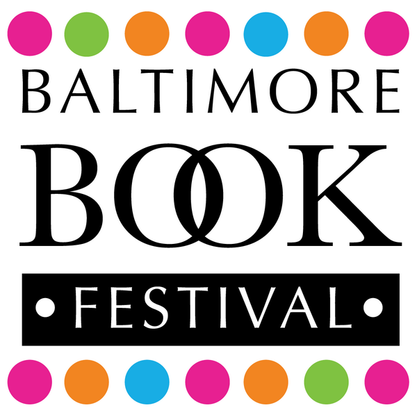 baltimore-book-fest