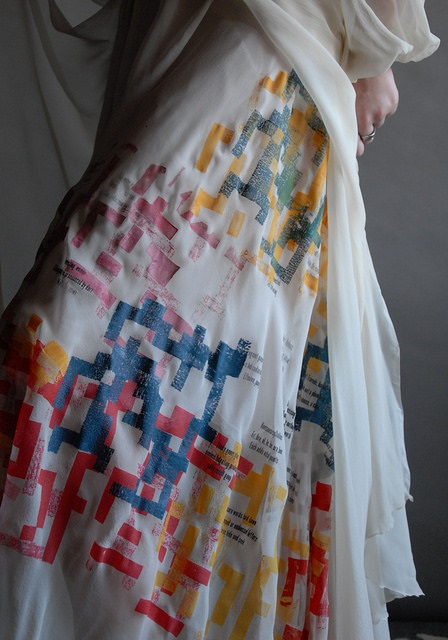 inside_LAYER_dress