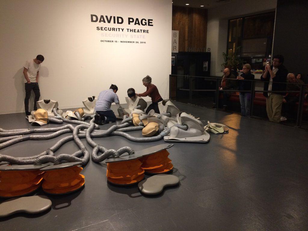 davidpage01