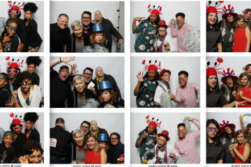 grid-party-images