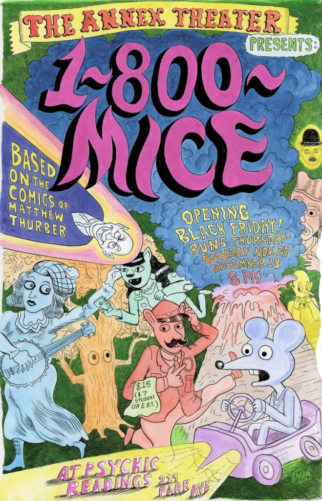 mice-annex-postersmall